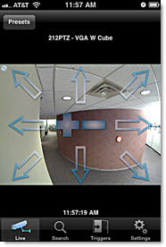 Прокладка кабеля для систем видеонаблюдения видео