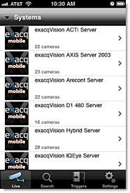 Скачать приложение ip камера на андроид