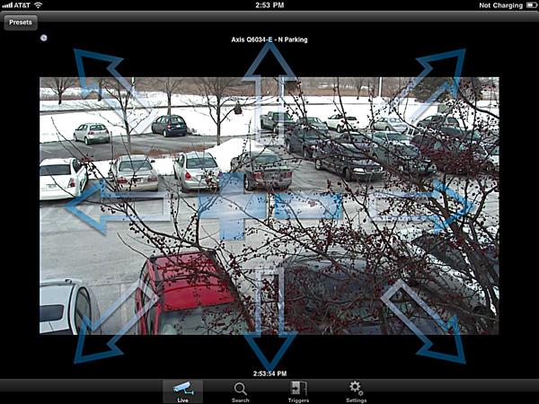 Максимальная длина кабеля для ip камеры видеонаблюдения